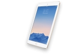 15 x tableta iPad Air 2