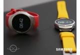 1 x ceas smartwatch Samsung Gear S2
