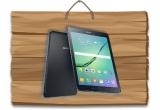 1 x tableta Samsung Galaxy Tab S2
