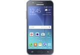 4 x 2 smartphone-uri Samsung Galaxy J5