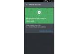 9 x licența Bitdefender Mobile Security 2016