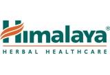 10 x pachet de produse naturale oferite de Prisum Himalaya