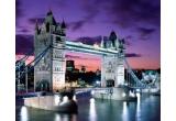 1 x 2 bilete de avion la Londra