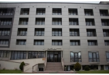 1 x sejur la Hotel&Aqua Park Resort President din Baile Felix