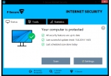 10 x licenta gratuita pe 1 an de zile F-Secure Internet Security 2016