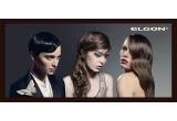 1 x schimbare de look cu ELGON