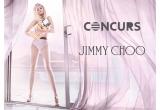 10 x parfum Jimmy Choo Illicit