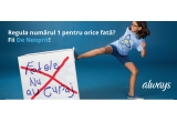 "50 x kit #CAOFATA ""De Neoprit"" compus din agenda + t-shirt + 2 stickere ""EȘTI DE NEOPRIT"""