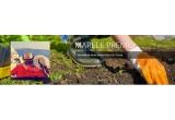 1 x excursie in Rhodos - Grecia, 1 x bicicleta Focus Whistler 27R 3.0 gri granit mat/verde, 1 x tableta Samsung Galaxy Tab E T560, 1000 x 20 de plicuri de semințe microambalate AGROSEL