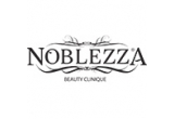 1 x sesiune de epilare definitiva la Noblezza Beauty Clinique