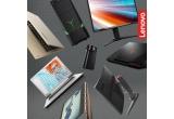1 x Notebook Lenovo Yoga 500, 1 x tableta Lenovo Yoga 3, 1 x telefon Lenovo Vibe S1