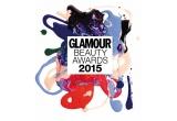 10 x premiu cu cele 6 seturi de produse castigatoare la GLAMOUR Beauty Awards
