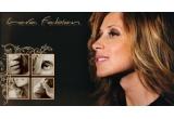 1 x invitatie dubla pentru concertul Lara Fabian de la Sala Palatului