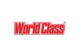 1 x abonament de 3 luni la World Class