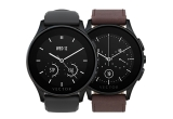 2 x smartwatch Vector Luna