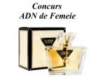 1 x Parfum GUESS SEDUCTIVE 75 de ml