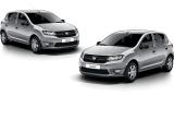 1 x 2 masini Dacia Sandero, 30 x 2 Smartphone-uri Dual Sim SAMSUNG Galaxy J1, 20 x boardgame Catan