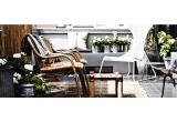 1 x decor nou pentru balconul tau