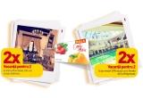 2 x Sejur pentru 2 persoane la SunGarden Golf & SPA Resort - Cluj Napoca + cina romantica + vin Pay's de Fontareche + 1 zi acces zona Amedeea Spa + masaj Couples Hot Stone Therapy, 2 x Sejur petru 2 persoane la Conacul Maldar - Valcea + cina romantica + o sticla de vin roze demisec - Castel Starmina