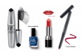 100 x set de produse cosmetice Avon