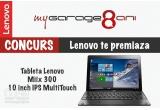 1 x tableta Lenovo MIIX300