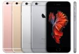 1 x iPhone 6S in culoarea dorita de tine