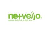 1 x voucher de de 60 euro oferit de Nomasvello Romania - sedinta de epilare definitiva zone mici + tratament facial la alegere