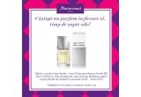 7 x parfum L'eau D'issey pour Homme Fraiche