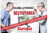 zilnic: sute de euro