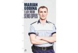1 x cartea lui Marian Godina