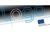 6000 de Euro, 3500 de Euro, 2500 de Euro si o excursie la Bruxelles<br type=&quot;_moz&quot; />