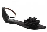 o pereche de sandale de la papucei.ro<br type=&quot;_moz&quot; />