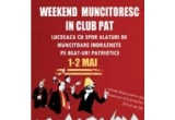 6 invitatii in Club Pat de 1 Mai<br />