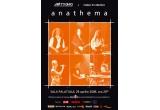 4 invitatii duble la Anathema<br />