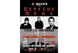 10 invitatii duble la Depeche Mode<br type=&quot;_moz&quot; />