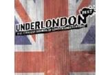 2 invitatii la Underlondon Fest 2009<br />