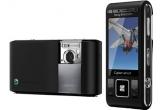 10 x telefon Sony Ericsson C 510, o excursie in doi de 6000 de euro, 1 x telefon Sony Ericsson C905<br />