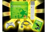 o consola XBOX 360 Arcade oferita de <a href=&quot;http://www.gameshop.ro&quot; target=&quot;_blank&quot; rel=&quot;nofollow&quot;>GameShop.ro<br /> </a>