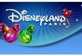 un weekend la Disneyland, pentru doua persoane<br type=&quot;_moz&quot; />