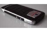 1 x smartphone iHunt X200