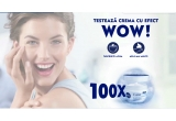 100 x crema NIVEA Care de 100 ml
