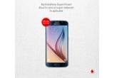 garantat: voucher de 100 euro pentru iPhone 6S sau Samsung Galaxy S6