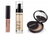 1 x set produse de make-up Luxbeauty.ro