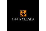 1 x schimbare de look la salon Geta Voinea Hair&Beauty Green Court ce include: vopsit + tuns de forma + coafat