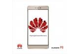 1 x smartphone Huawei P8