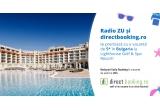 1 x vacanta de 5 stele all inclusive la Lighthouse Golf & Spa Resort in Bulgaria, 8 x voucher de vacanta de 100 euro
