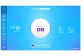 10 x licenta gratuita pe 6 luni de zile F-Secure Freedome VPN