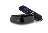 1 x MediaPlayer Roku 4210R HDMI + 40 puncte