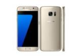 100 x smartphone Samsung Galaxy S7 G930 32 GB