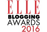 1 x tableta Lenovo Yoga Tab 3 Pro, 8 x parfum Mercedes-Benz for Her, 5 x invitatie duble la evenimentul ''Elle Blogging Awards 2016''
